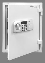 Load image into Gallery viewer, Hollon HS-530WD 2 Hour Home Safe with Mechanical Lock
