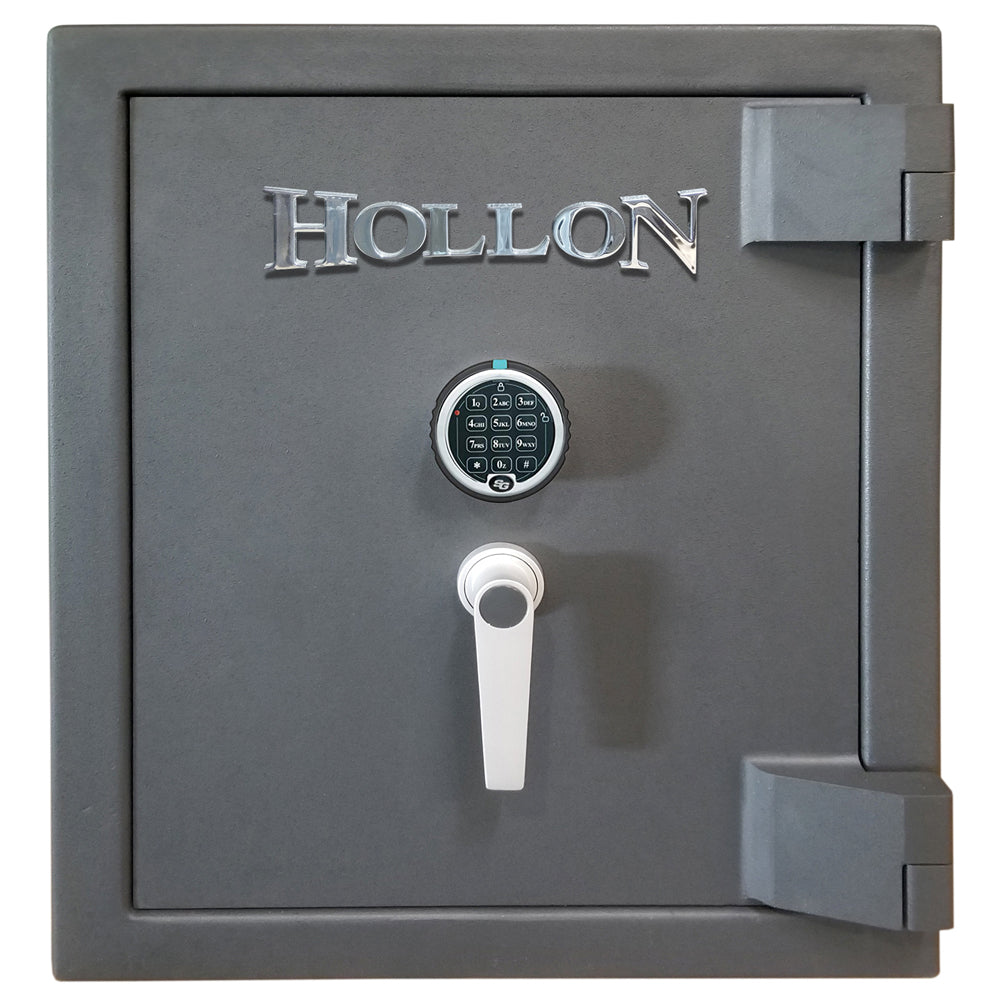Hollon TL-30 Burglary 2 Hour Fire Safe with Electronic Lock MJ-1814E