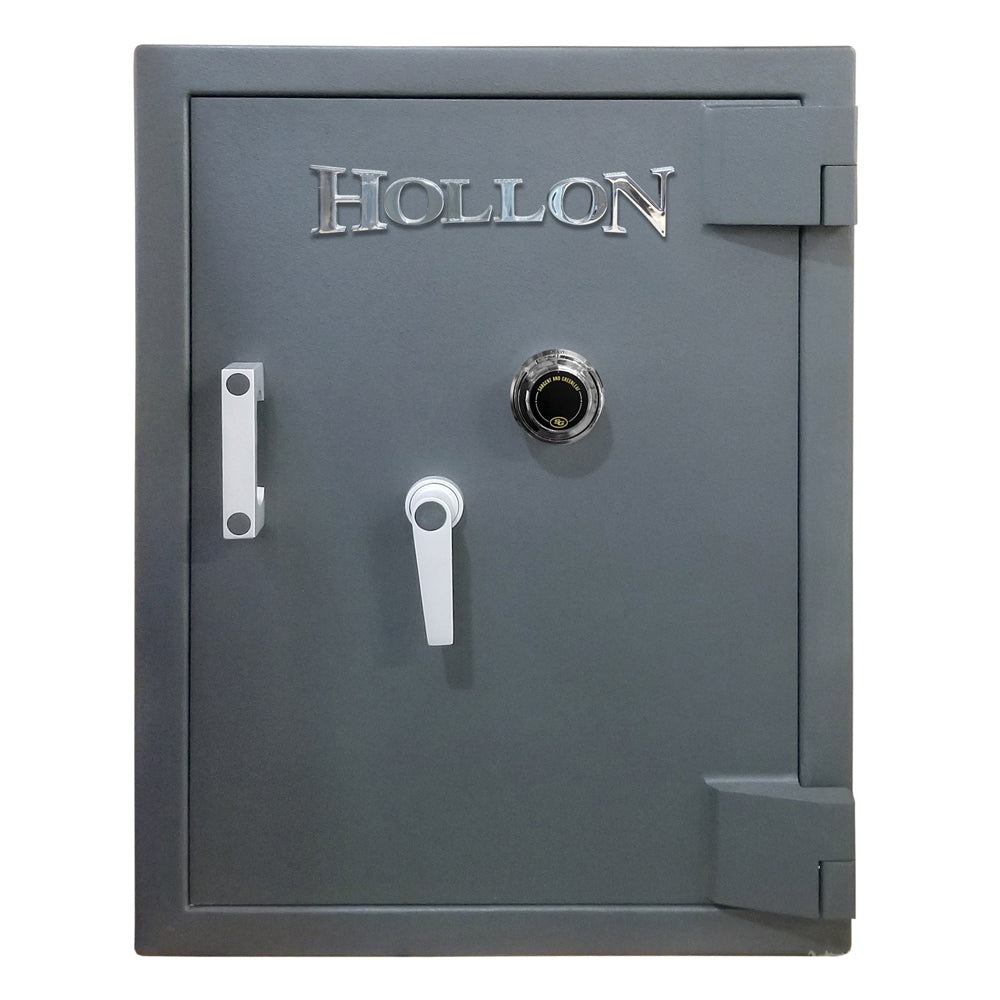 Hollon TL-30 Burglary 2 Hour Fire Safe MJ-2618C