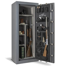 Load image into Gallery viewer, AMSEC NF5924 American Security NF Gun Safe