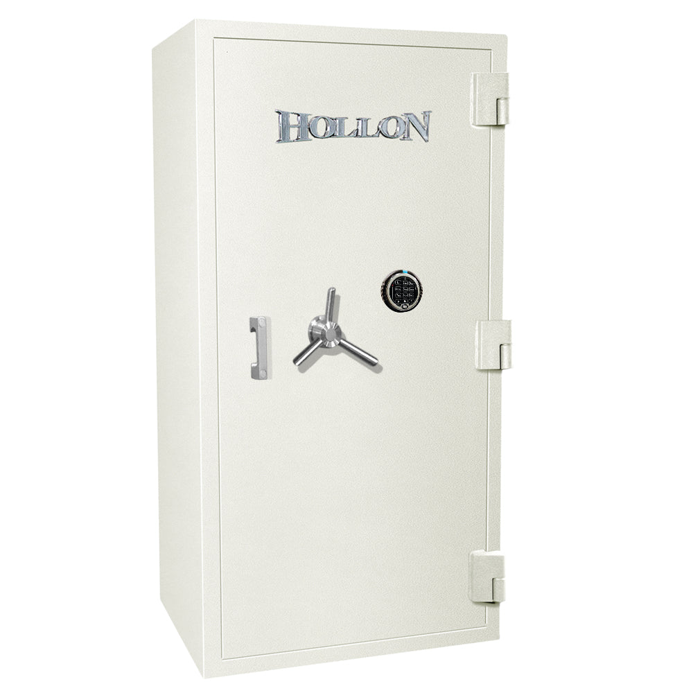 Hollon TL-15 Burglary 2 Hour Fire Safe PM-5826E