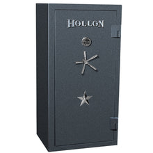 Load image into Gallery viewer, Hollon Republic Gun Safe RG-22C