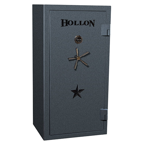 Hollon Republic Gun Safe RG-22C
