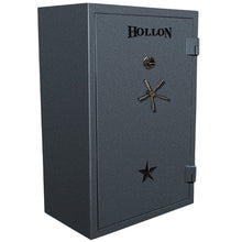 Load image into Gallery viewer, Hollon Republic Gun Safe RG-39C