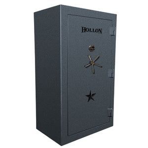 Hollon Republic Gun Safe RG-42C