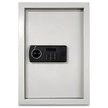 Load image into Gallery viewer, Hollon WSE-211 Wall Safe 4