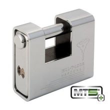 Load image into Gallery viewer, Mul-T-Lock MT5+ #35 C-Series Sliding Bolt