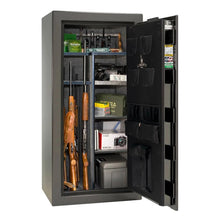 Load image into Gallery viewer, Liberty Gun Safe 1776 Model 23