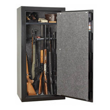 Load image into Gallery viewer, Liberty Gun Safe Centurion 24