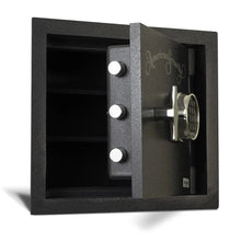 Load image into Gallery viewer, AMSEC WS1214E5 American Security Wall Safe