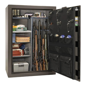 Liberty Gun Safe 1776 Model 48