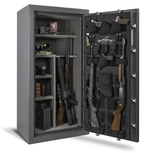 Load image into Gallery viewer, AMSEC NF6032 American Security NF Gun Safe