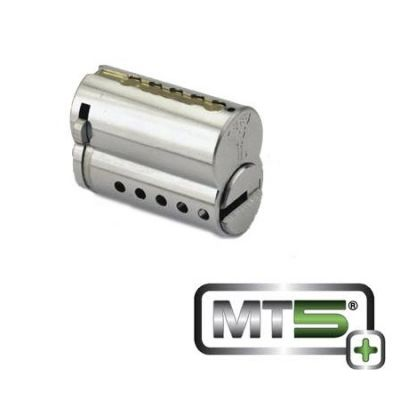 Mul-T-Lock MT5+ Yale Type Large Format Interchangeable Core Cylinder