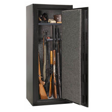 Load image into Gallery viewer, Liberty Gun Safe Centurion 18