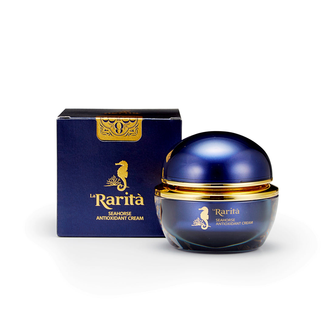 Rarita Antioxidant Cream (50ml)