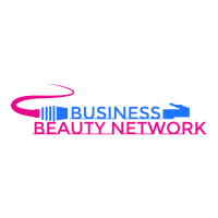 Business Beauty Network