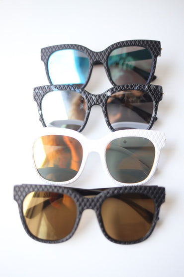 Empire Sunnies