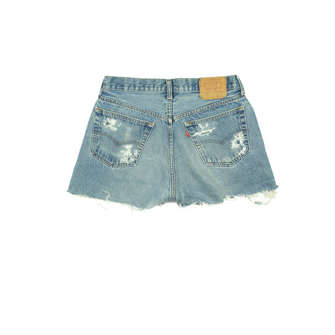 Vintage Cutoffs 3