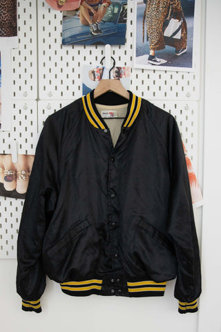 Vintage US ARMY JACKET