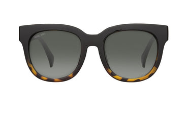 Dawn Patrol Sunnies