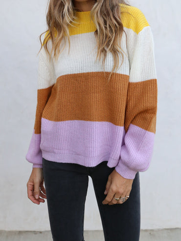 Gabby Sweater