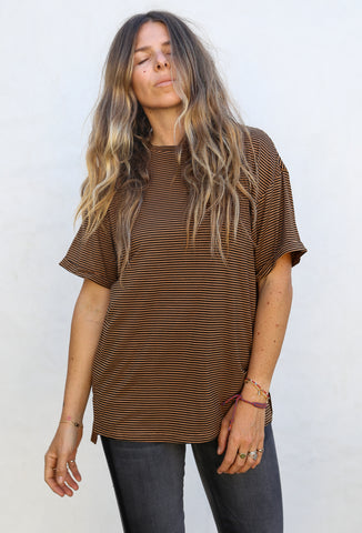 The Niko Top