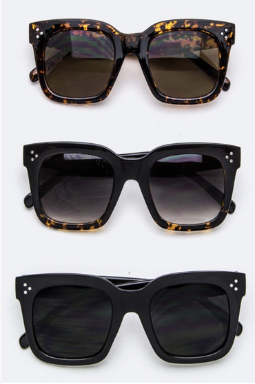 Era Sunnies