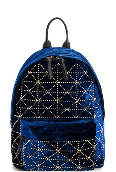 Haiden Backpack
