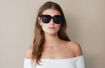 Avalon Sunnies