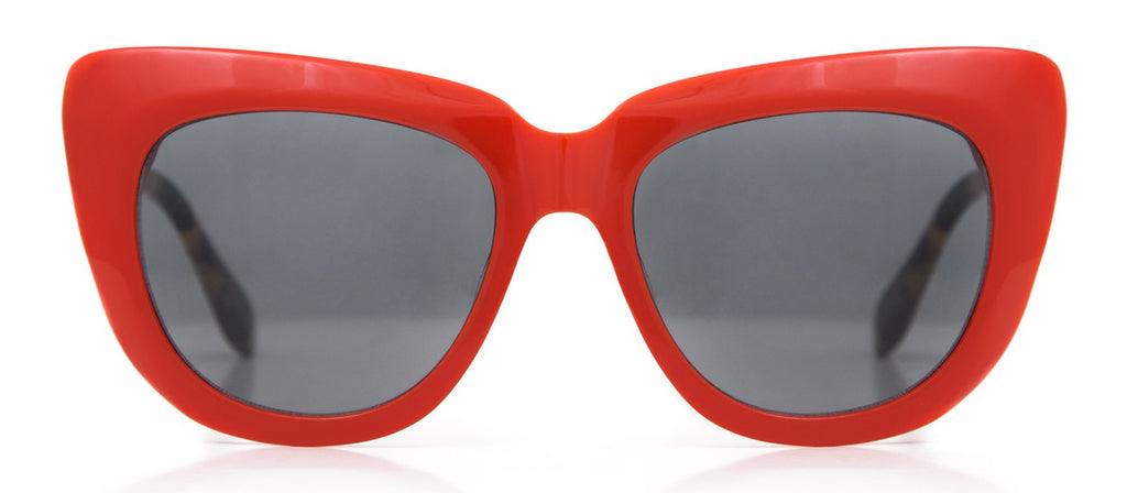 CoCo Cherry Sunnies