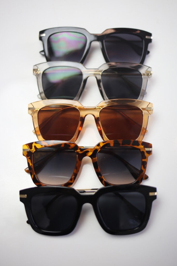 Catalina sunnies