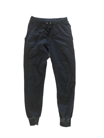Orchard Joggers