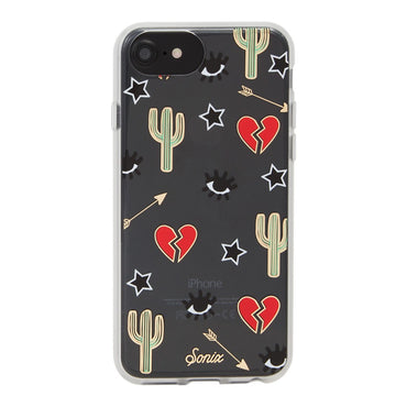 Love Bandit Phone Case