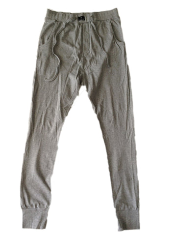 The Perfect Sweatpants For the Guys