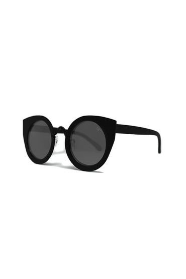 Tainted Love Sunglasses
