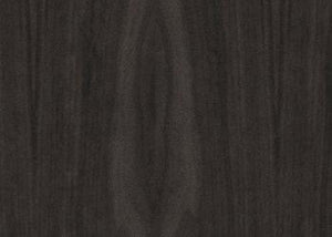 Sample Finishes and Materials Ebonized Walnut Veneer – Pedestal Source