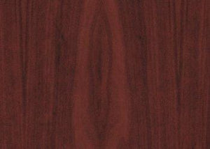 Sample Finishes and Materials Mahogany Stained Walnut – Pedestal Source