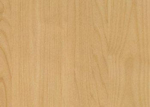Sample Finishes and Materials Natural Alder – Pedestal Source