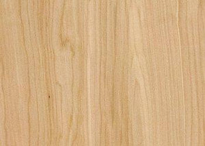 Sample Finishes and Materials Veneer - Cherry – Pedestal Source