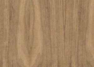 Sample Finishes and Materials Veneer - Walnut – Pedestal Source
