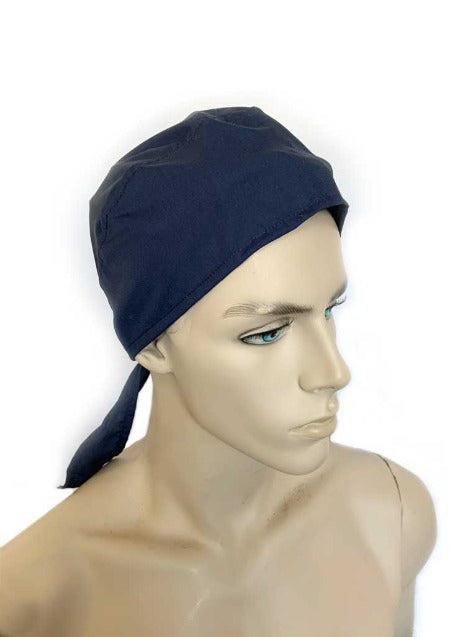 AUSTRALIAN MADE Scrub Hats from $9.95