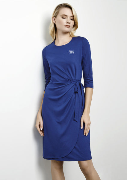 Ladies Paris Dress from $73.95