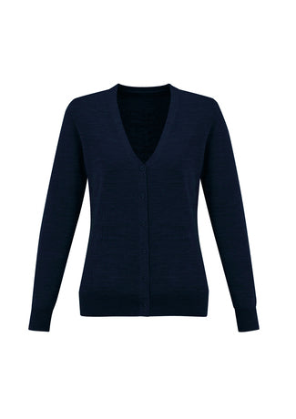 Ladies Roma Cardigan from $67.95