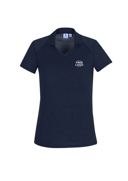 Byron Ladies Polo from $30.95