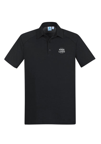 Byron Mens Polo from $30.95