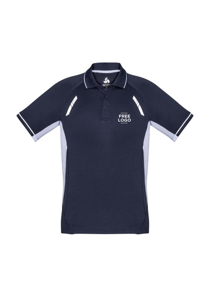 Mens Renegade Polo from $30.95