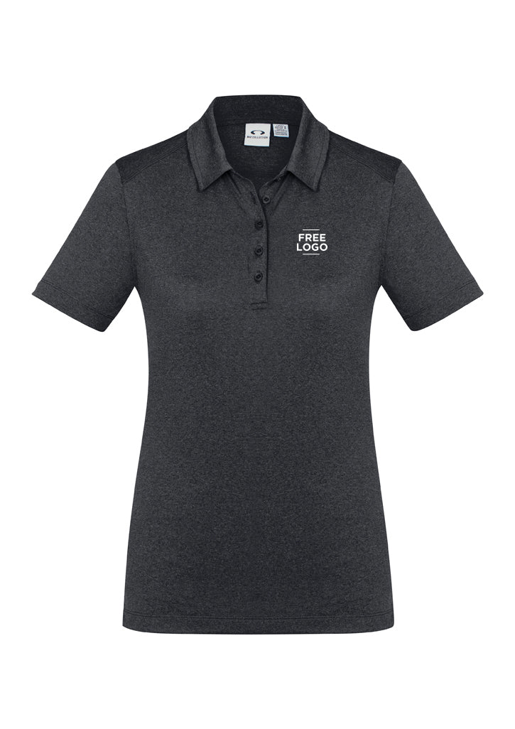 Ladies Aero Polo from $22.95
