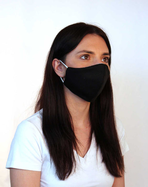 Reusable Face Masks from $5.95
