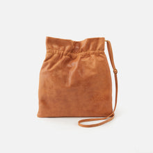 Load image into Gallery viewer, PROSE HOBO CROSSBODY