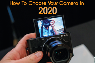 how-to-choose-your-dslr-camera-in-2020